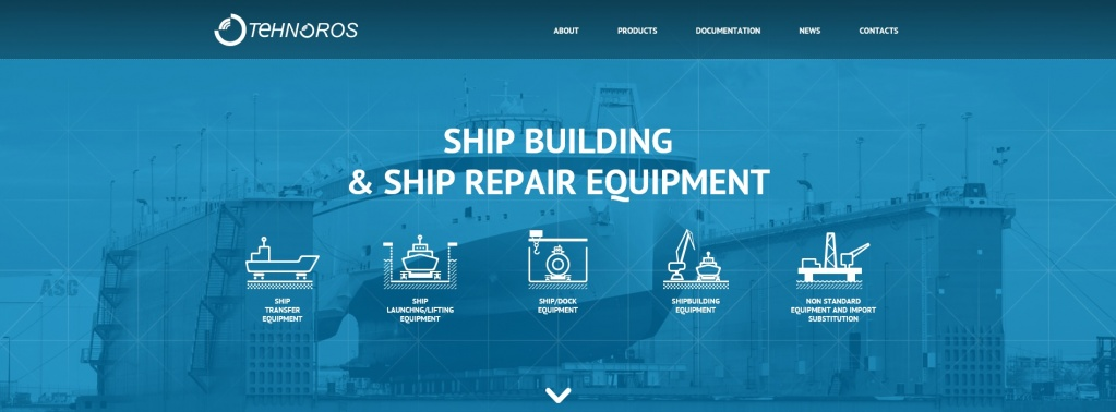Ship building and ship repair equipment.jpg